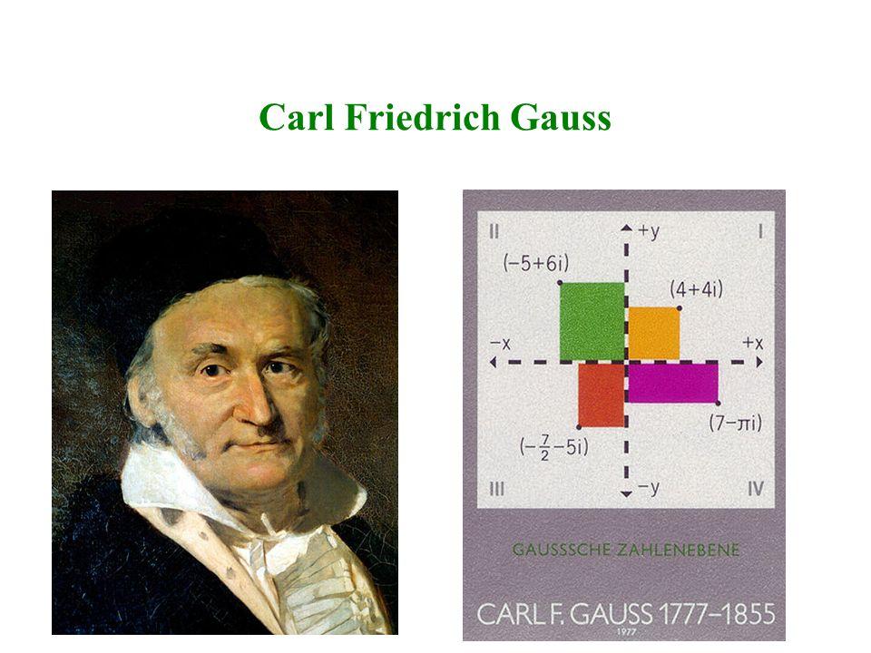 Das war war ein deutscher Mathematiker, Astronom, Geodät und Physiker mit einem breit gefächerten Feld an Interessen.