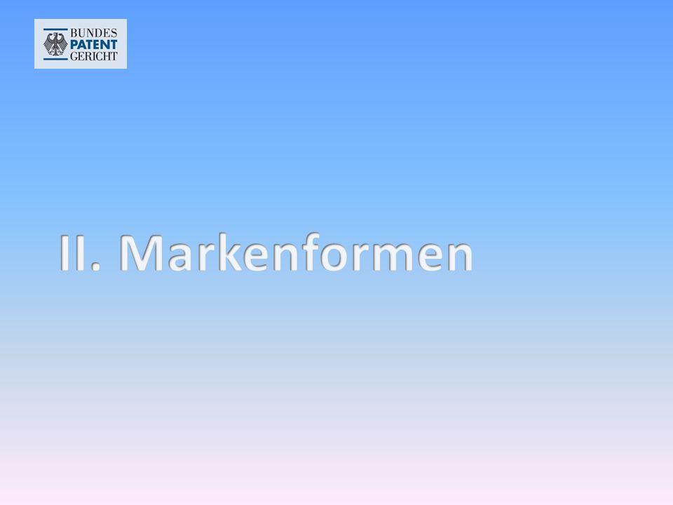 4 Patent- und Gebrauchsmusterrecht (erfinderische Leistung) Patent- und Gebrauchsmusterrecht (erfinderische Leistung) Designrecht (ästhetisch-gewerbliche Leistung) Designrecht (ästhetisch-gewerbliche Leistung) Wettbewerbsrecht (Unternehmerleistung) Wettbewerbsrecht (Unternehmerleistung) Markenrecht (Werbeleistung) Markenrecht (Werbeleistung)