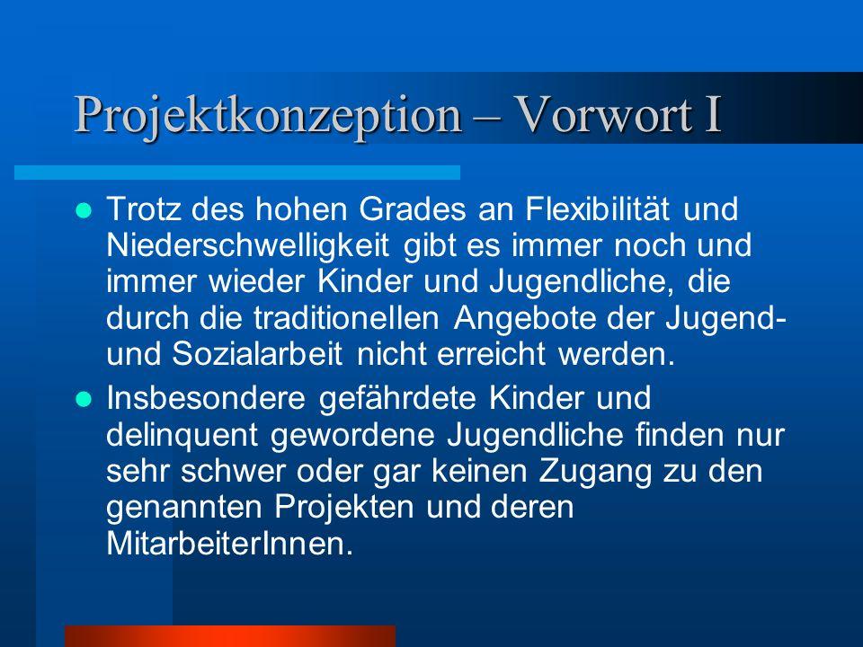 Finanzierung 80% Personalkosten durch die Stadt Jena Rest Eigenanteil, gedeckelt durch: Spenden Sponsoren Stiftungen EU-Mittel Bundes- und Landesprojektmittel
