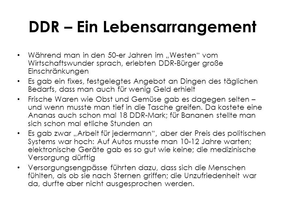 Interview mit MdB Eckhard Rehberg in Berlin am 04.02.15 F: Herr Rehberg, wie sind Sie zur Politik gekommen.