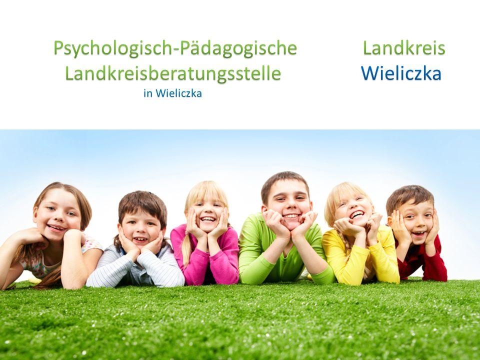 Psychologisch-Pädagogische Beratungsstelle im polnischen Bildungssystem Psychologisch-Pädagogische Beratungsstelle ist eine im Rahmen des polnischen Bildungssystems wirkende Institution.
