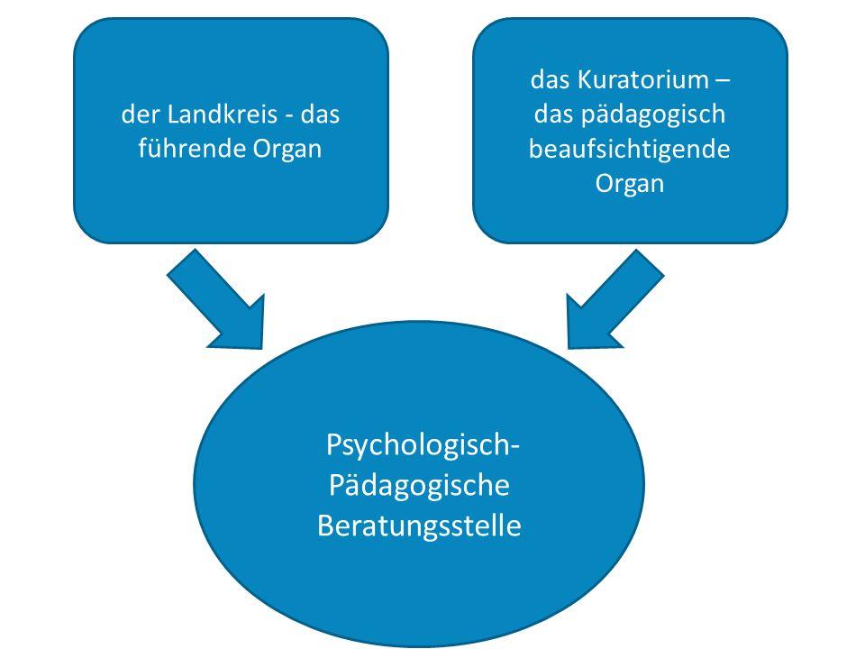Direkte psychologisch- pädagogische Fachhilfestellung für Kinder und Jugendliche organisierte Workshops, die an der Beratungsstelle durchgeführt werden
