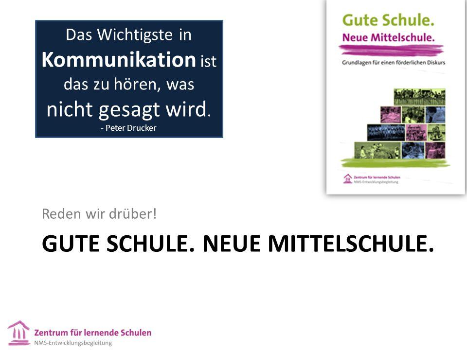 Praktiken, die Schüler/innen an ihre Herkunft Binden Westfall-Greiter, T.