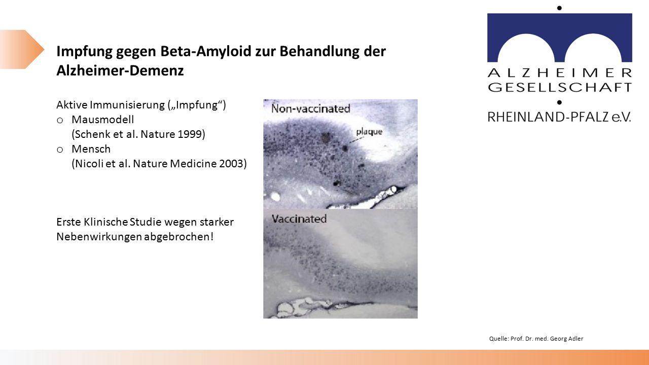 Quelle: Prof. Dr. med.