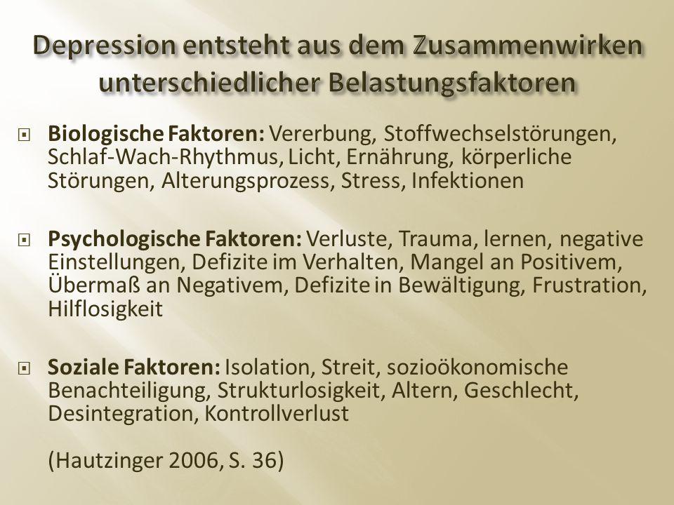  Ausführliche Überlegungen zu den folgenden Folien finden Sie im Netz:  Christoph Hutter (2015).