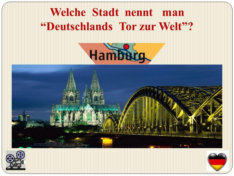 Was trägt den Namen der Brüder Alexander und Wilhelm von Humboldt .