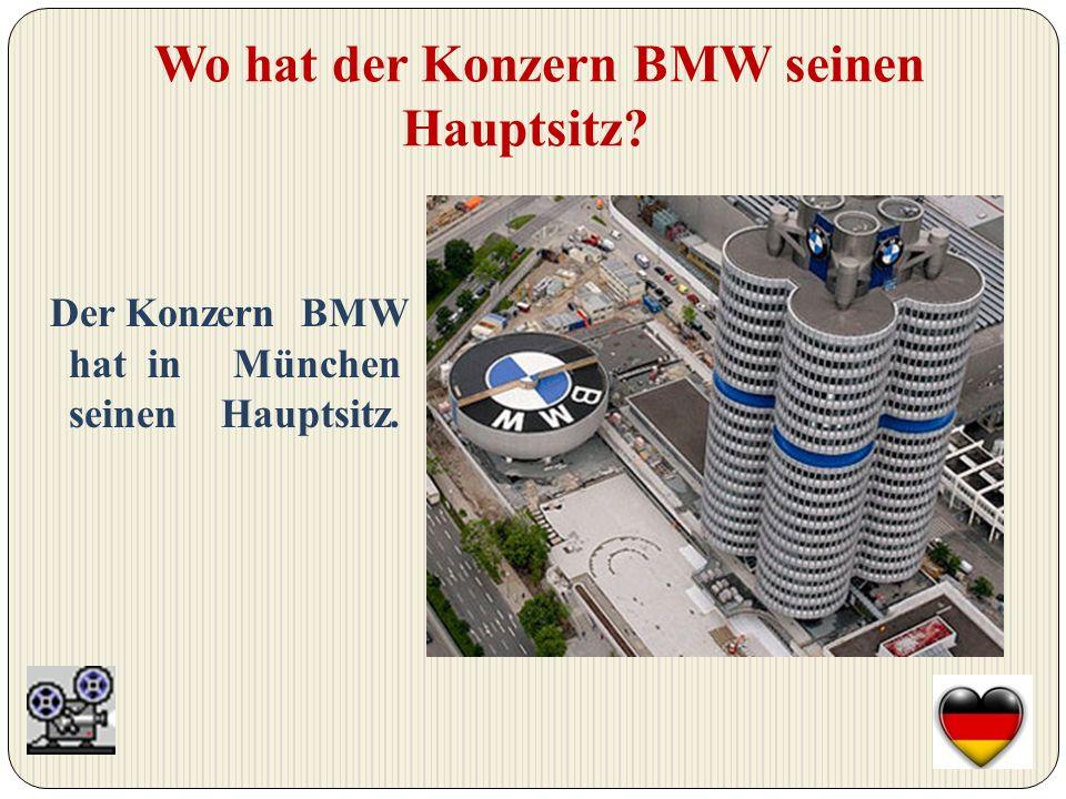 Was ist das Wahrzeichen der Stadt Köln Das Wahrzeichen der Stadt ist der Kölner Dom.