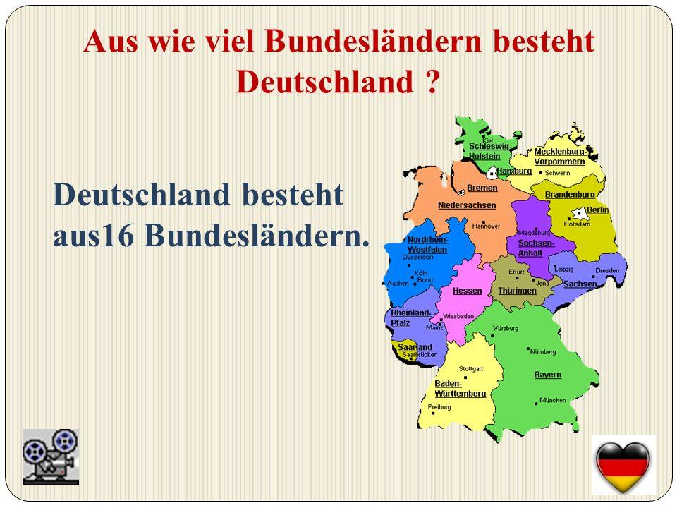 Deutschland 10 20 30 40 50 Berlin 10 20 30 40 50 Deutsche Städte 10 20 30 40 50