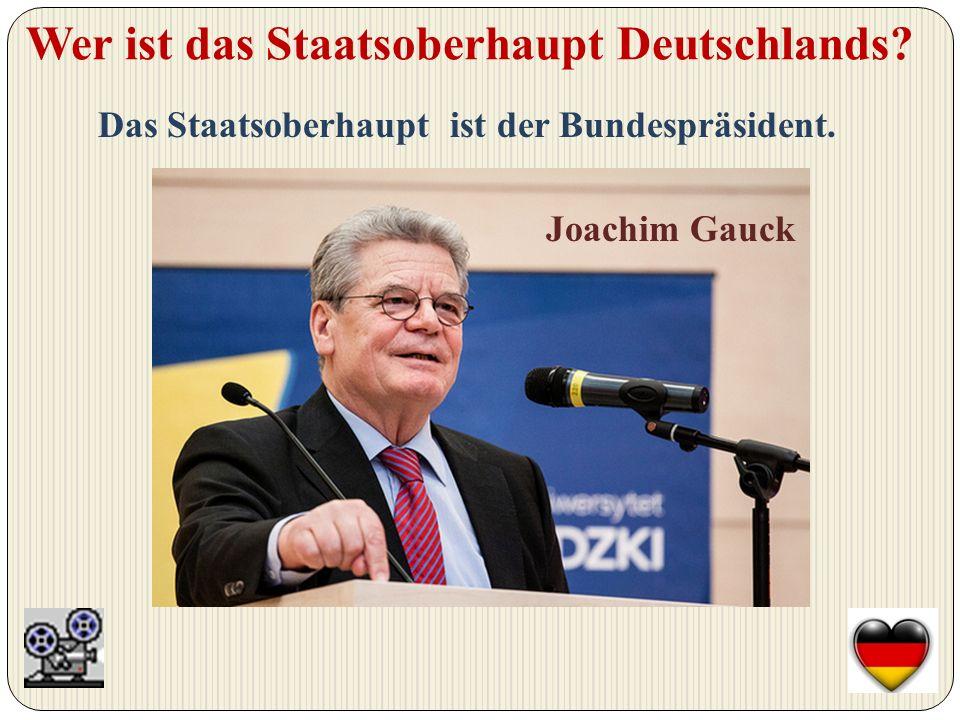 Wie heißt das Parlament Deutschlands Das Parlament Deutschlands heißt der Bundestag.