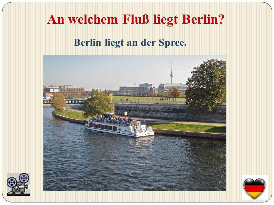 Wer ist das Staatsoberhaupt Deutschlands. Das Staatsoberhaupt ist der Bundespräsident.