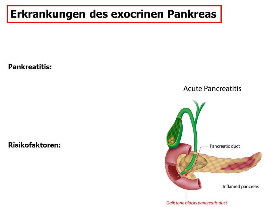 Leber-Erkrankungen zentrales Stoffwechselorgan zentrales Entgiftungs- und Ausscheidungsorgan bildet Galle