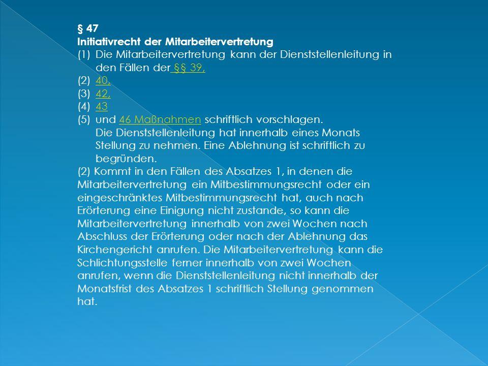 § 27 Sitzungsniederschrift (Protokoll) (1) Über jede Sitzung der Mitarbeitervertretung ist eine Niederschrift anzufertigen, die mindestens die Namen d
