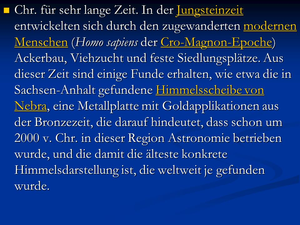Maximilian I.1486 bis 1519 [Bearbeiten] Maximilian I.
