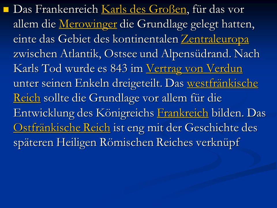 Dreißigjähriger Krieg 1618 bis 1648 [Bearbeiten] Dreißigjähriger Krieg 1618 bis 1648 [Bearbeiten]Bearbeiten Hauptartikel: Dreißigjähriger Krieg Hauptartikel: Dreißigjähriger KriegDreißigjähriger KriegDreißigjähriger Krieg Nachdem Kaiser Rudolf II.