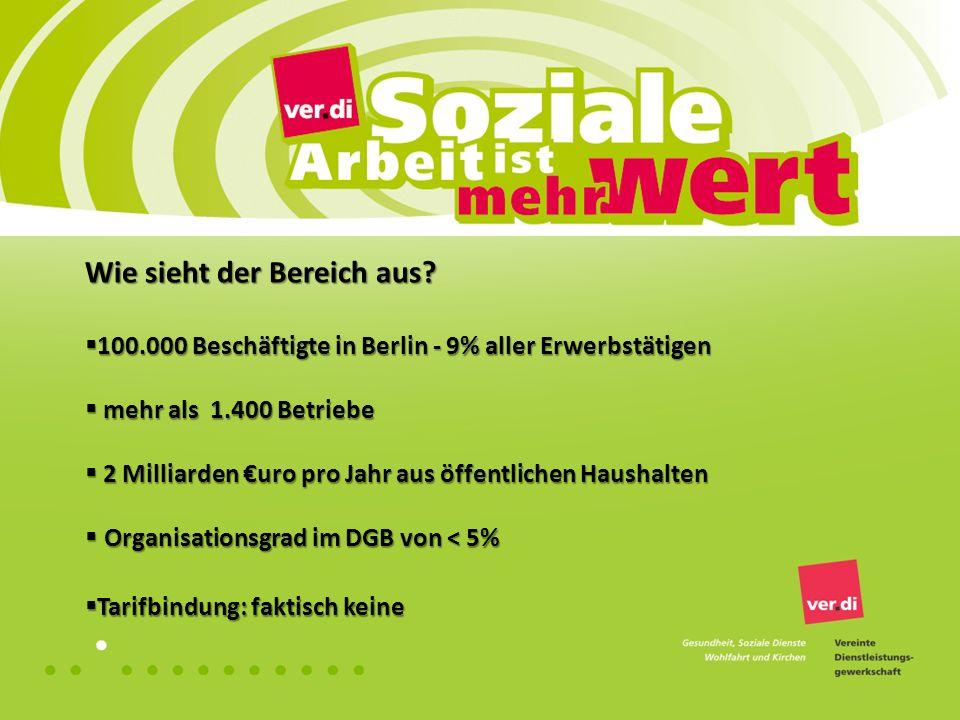 Deutsche Krankenhäuser arbeiten kostengünstig.