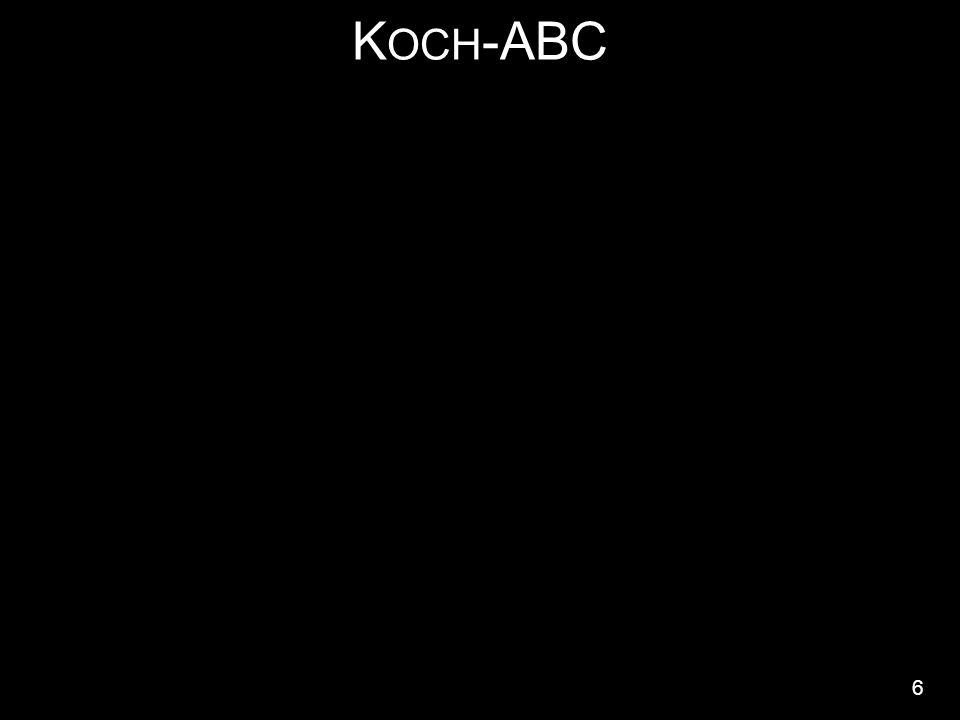 K OCH -ABC 6
