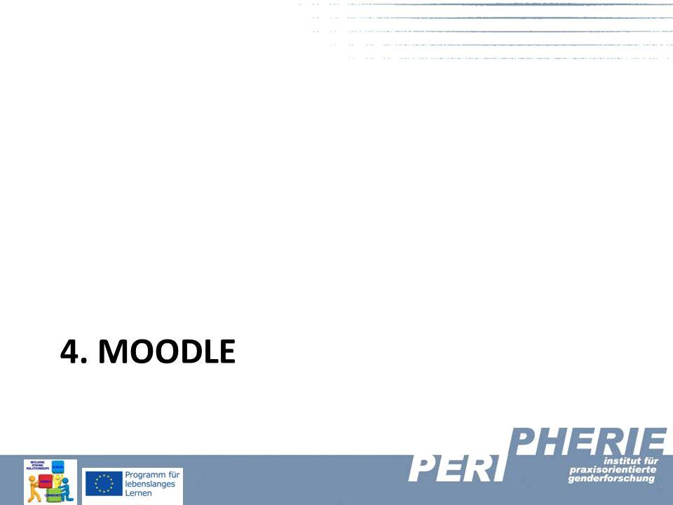 4. MOODLE