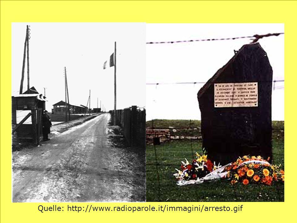 Quelle: http://www.radioparole.it/immagini/arresto.gif