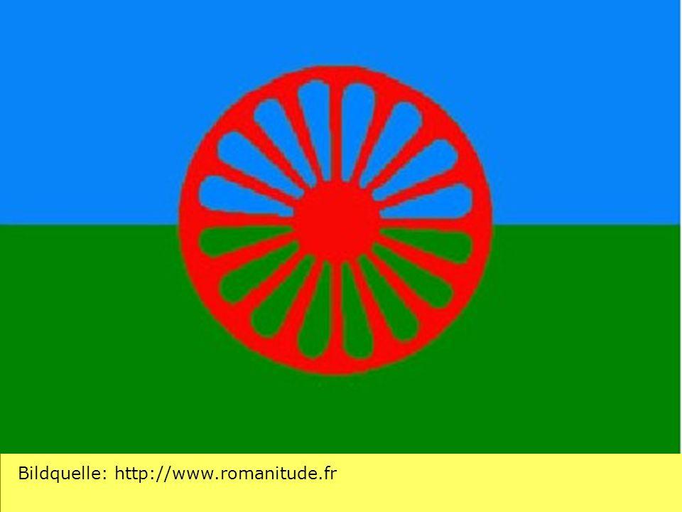 Bildquelle: http://www.romanitude.fr
