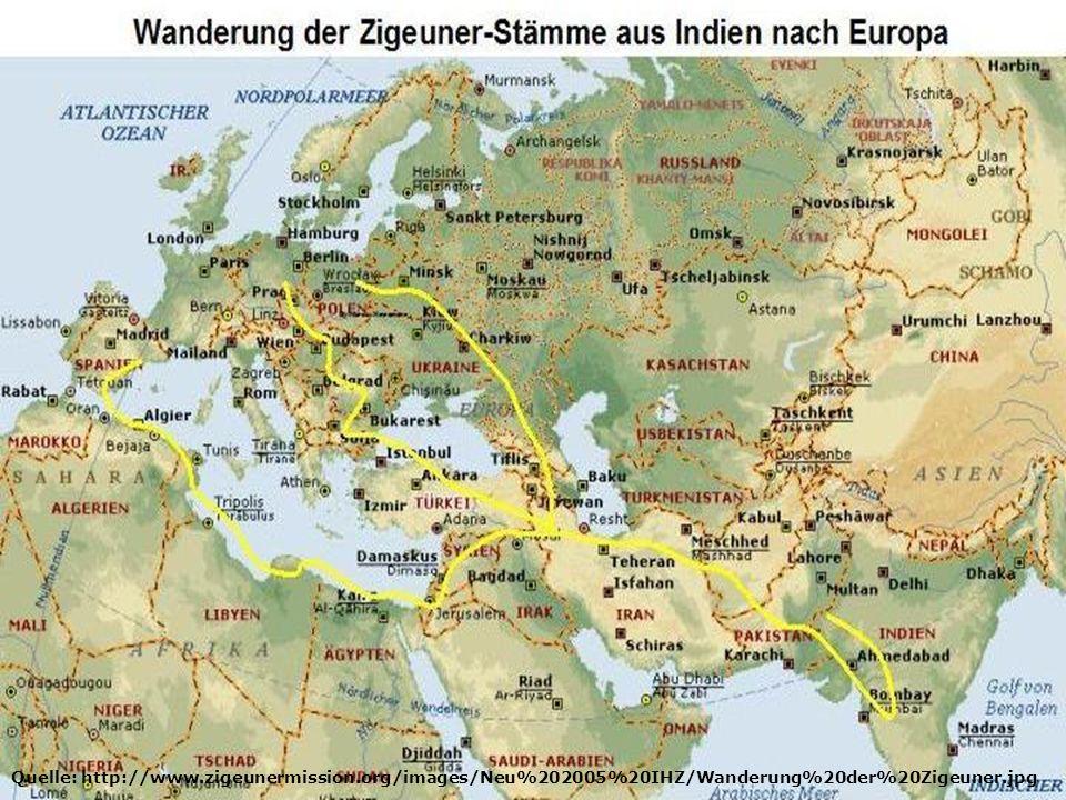 Quelle: http://www.zigeunermission.org/images/Neu%202005%20IHZ/Wanderung%20der%20Zigeuner.jpg