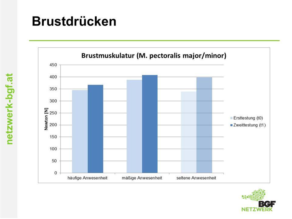 netzwerk-bgf.at Brustdrücken