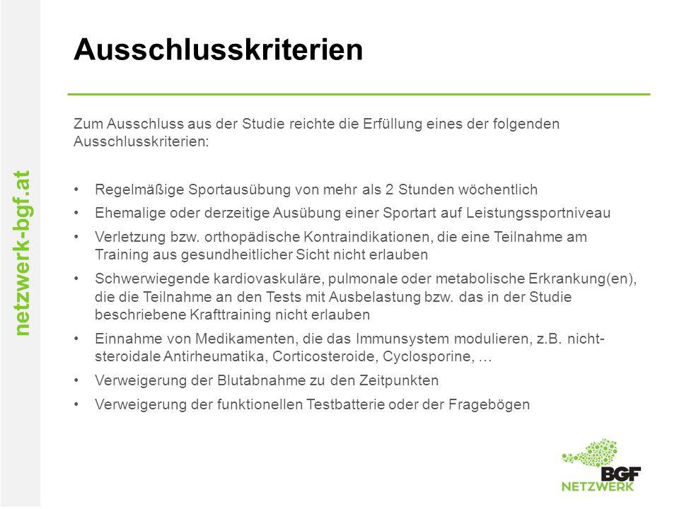 netzwerk-bgf.at Beweglichkeit