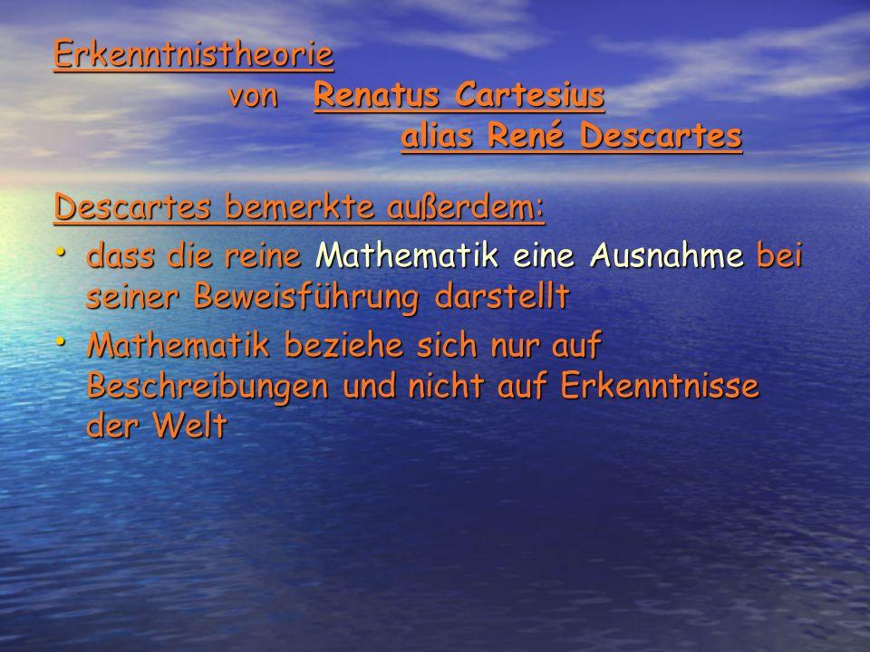 Diese Datei stammt von der Homepage des Weiterbildungskollegs Emscher-Lippe www.wbk-el.de