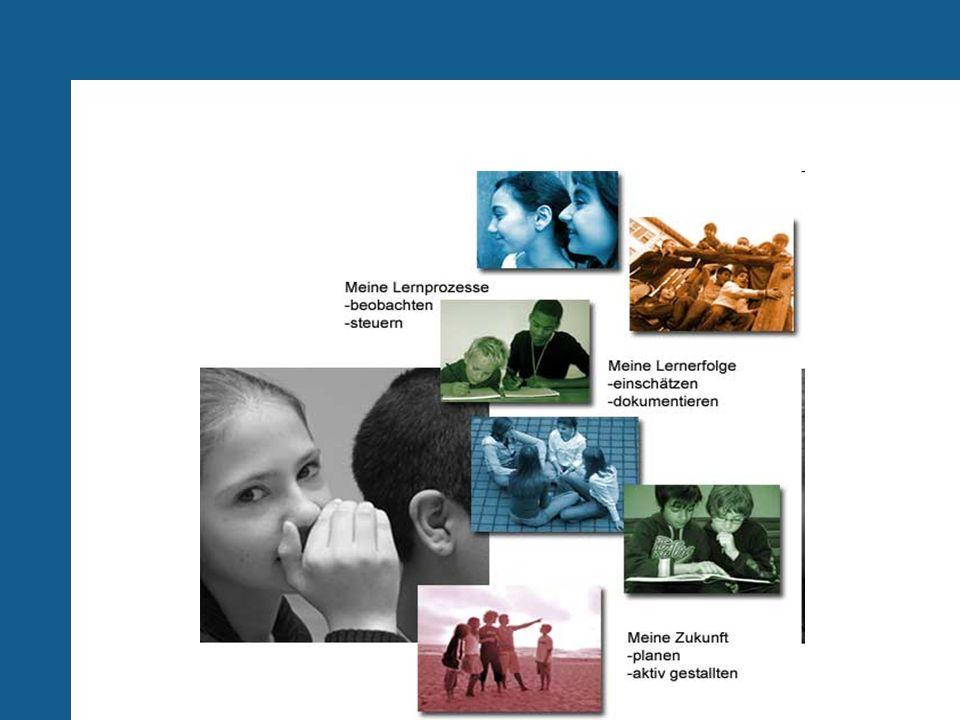 The electronic language portfolio in Bremen Beate Vogel, Maribor, 16.12.2010 Orientierungspunkte für die Arbeit mit epos 1) Gemeinsame Klärung mit den Schülerinnen und Schülern Sind klare Ziele formuliert und für alle Beteiligten transparent.