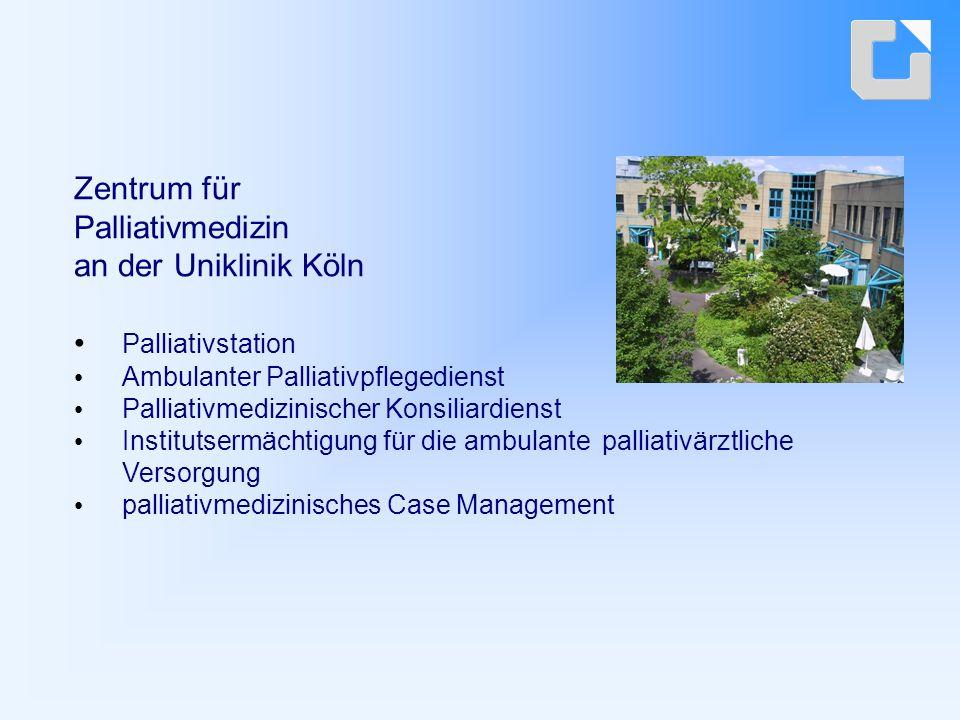 """Palliativversorgung im Pflegeheim Spezialisiert SAPV – Team (extern oder intern) """"Palliativkultur in der Einrichtung Hausärzte Pflegefachpersonal Sonstiges Personal im Pflegeheim Allgemein"""