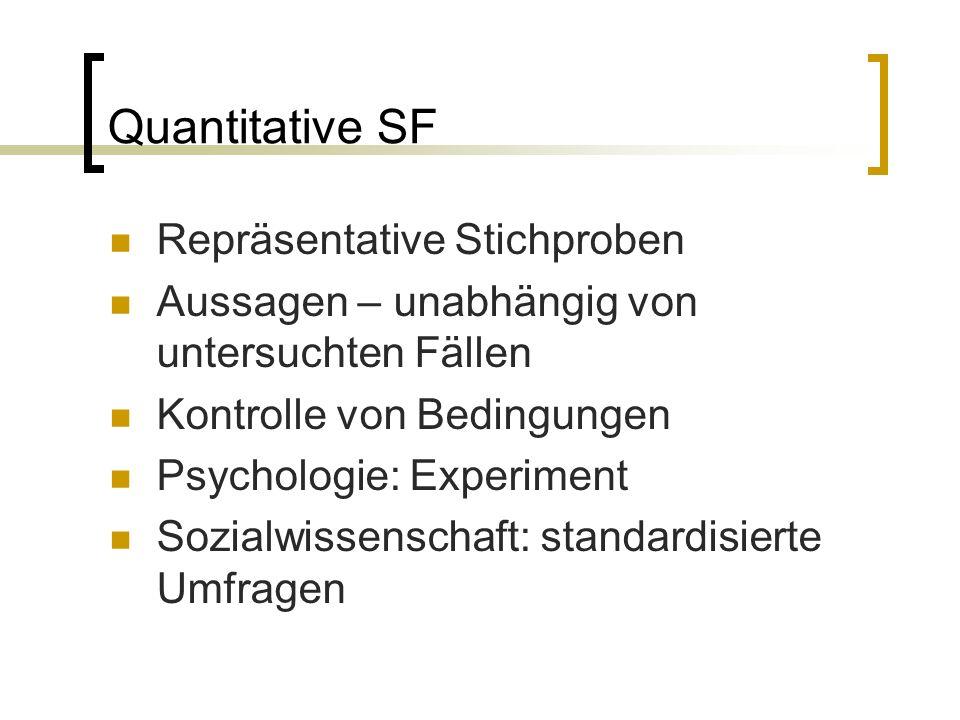 Besonderheiten der Zielgruppe unterschiedliche Zielgruppen in päd.