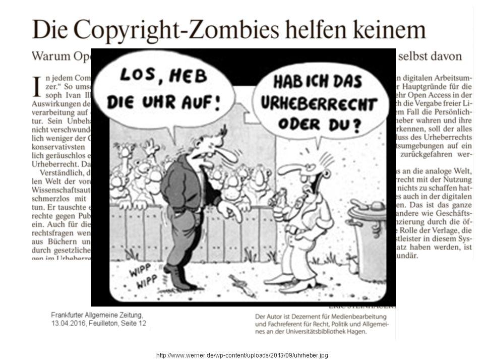 http://www.werner.de/wp-content/uploads/2013/09/uhrheber.jpg
