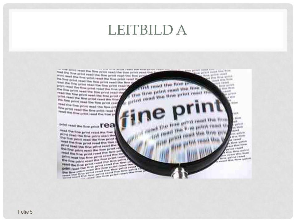 LEITBILD B Folie 6 artnsport61