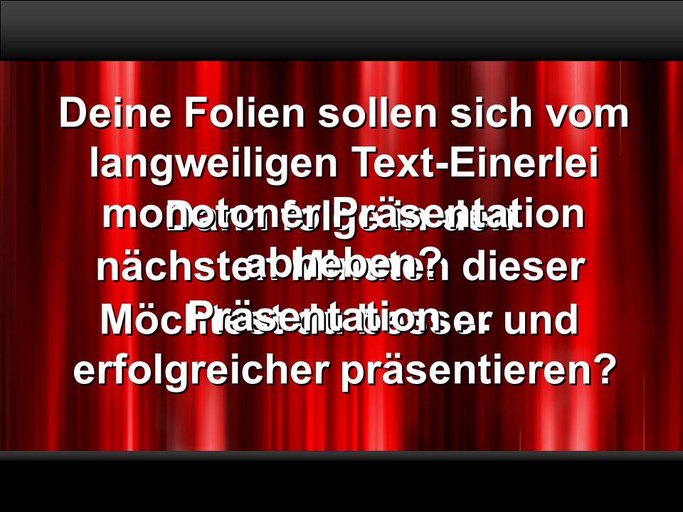 Folie  24 Gebe hier deinen Text ein Gegenüberstellungen Beeindrucke deine Zuhörer mit klaren 3D Formen Überschrift  Dieser Text kann durch deinen eigenen Text ersetzt werden.