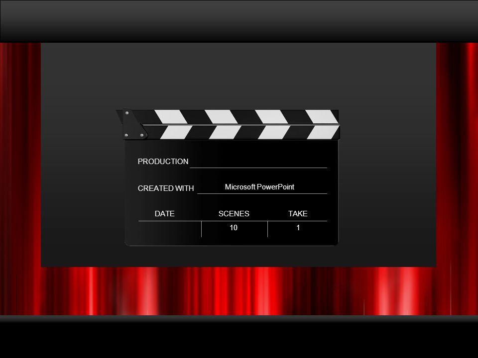 Folie  25 Beeindrucke deine Zuhörer mit klaren 3D Formen Platzhalter Dies ist ein Platzhaltertext für deinen eigenen Text.