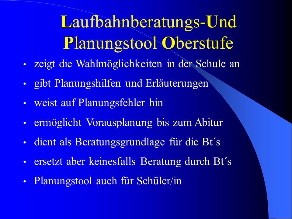 Das erste Aufgabenfeld kann nur durch Deutsch oder Fremdsprachen abgedeckt werden.