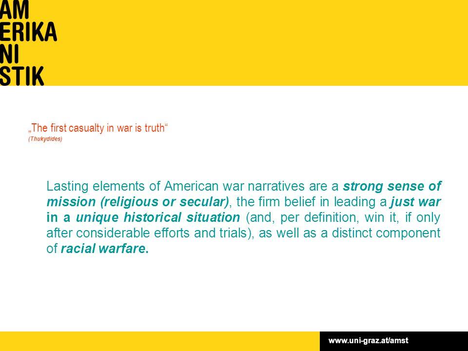 www.uni-graz.at/amst Anwendung von Anokritizismus: Das Leben ist keine Fallkurve