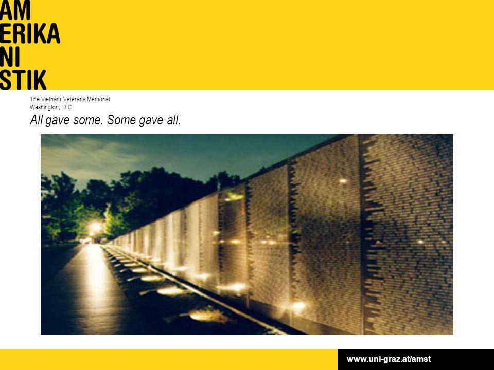 www.uni-graz.at/amst