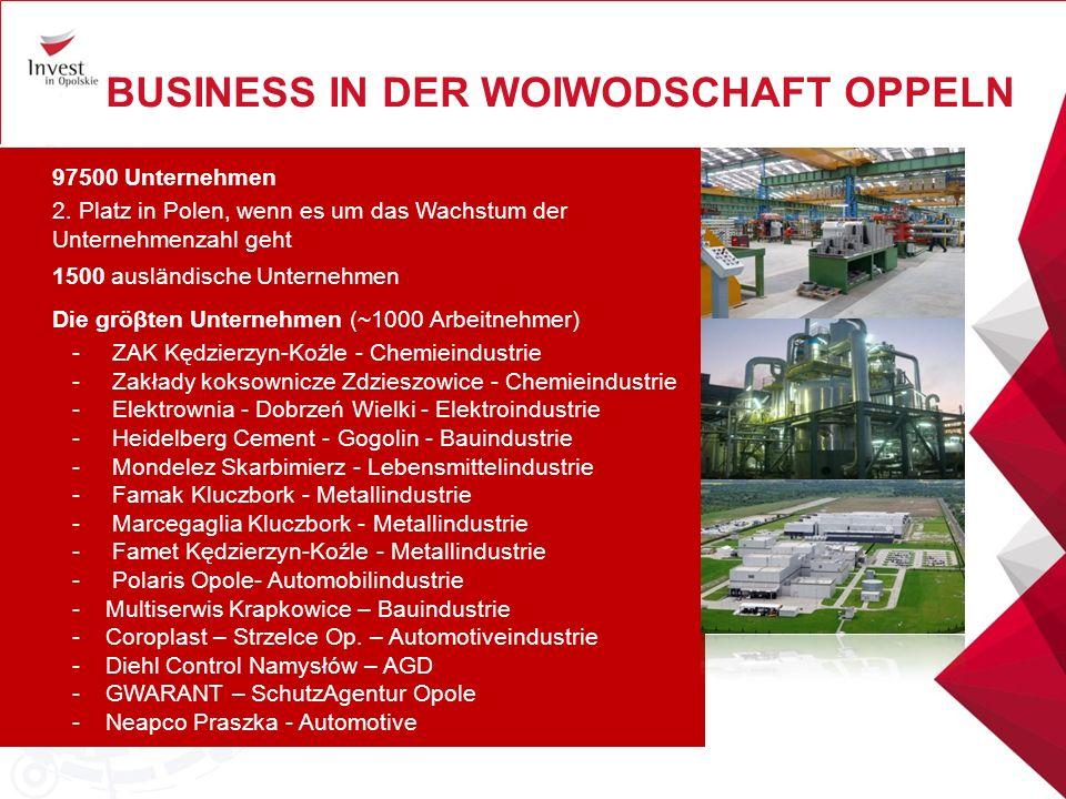 97500 Unternehmen 2.