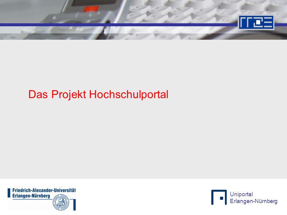 Uniportal Erlangen-Nürnberg 13.11.2009Wolfgang Wiese, Rolf von der Forst 29  Projekt Uniportal  Uniportal Erlangen-Nürnberg: http://www.portal.uni-erlangen.de http://www.portal.uni-erlangen.de  Öffentliche Projektdokumentation: http://www.rrze.uni-erlangen.de/news/studienbeitraege/uniportal.shtml http://www.rrze.uni-erlangen.de/news/studienbeitraege/uniportal.shtml  Projektblog: http://www.blogs.uni-erlangen.de/webworking/topics/Uniportal/ http://www.blogs.uni-erlangen.de/webworking/topics/Uniportal/  API: http://api.portal.uni-erlangen.de http://api.portal.uni-erlangen.de  Demos zur Nutzung der API im Webbaukasten der Universität Erlangen: http://www.demo.vorlagen.uni-erlangen.de/uniportal/ http://www.demo.vorlagen.uni-erlangen.de/uniportal/  Web-Baukasten der Friedrich-Alexander-Universität: http://www.vorlagen.uni-erlangen.de http://www.vorlagen.uni-erlangen.de  Richtlinien und Gesetze für Webauftritte und Webanwendungen an der FAU: http://www.vorlagen.uni-erlangen.de/regeln/ http://www.vorlagen.uni-erlangen.de/regeln/  Ressourcen  Apache Shindig: http://incubator.apache.org/shindig/ http://incubator.apache.org/shindig/  CodeIgniter: http://codeigniter.com/tp://codeigniter.com/  jQuery: http://jquery.com http://jquery.com  Open Social: http://www.opensocial.org/ http://www.opensocial.org/  BITV Test: http://www.bitvtest.de http://www.bitvtest.de Links und Referenzen