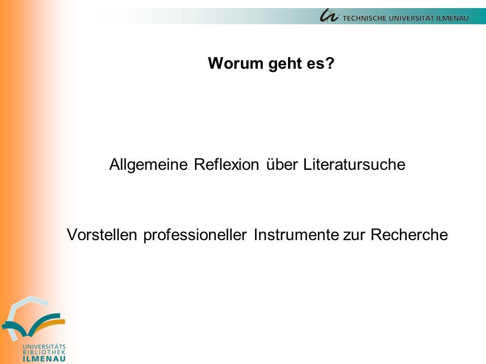 Metzler Lexikon Medientheorie, Medienwissenschaft. – Stuttgart [u.a.] 2002, S. 260.