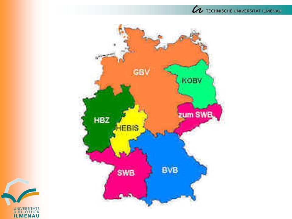 Religion in Geschichte und Gegenwart (RGG) In der UB unter: 34=GWN BB 1100 R 382 (4) Lemmata-Liste im Internet.