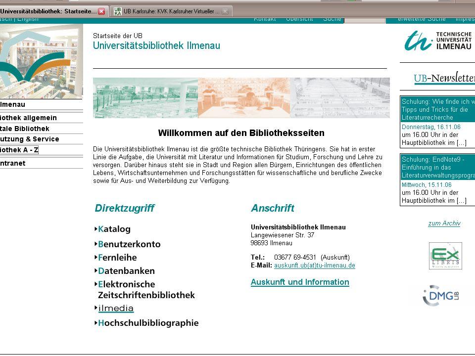 Sie besuchen Berlin?