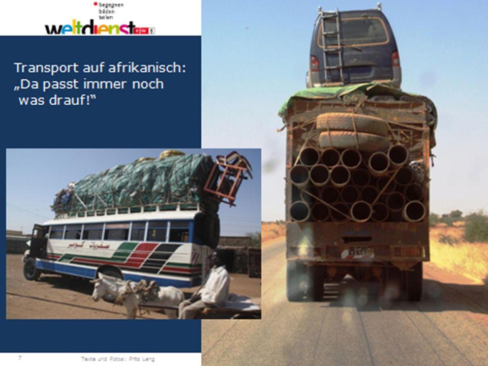 4 Teilen verbindet– Jahresaktion 2012/2013 Schule für Flüchtlingskinder in Engaz Texte und Fotos: Fritz Leng und Andrea KalmbachOktober 2012