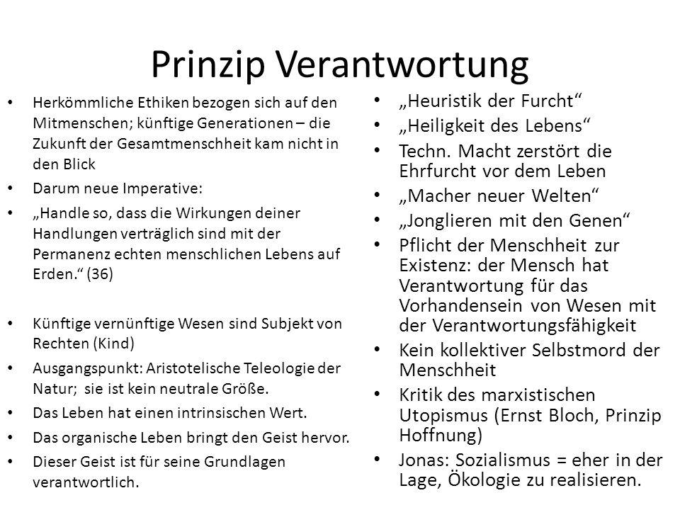 Metaphysische Vermutungen (1992) 1.Sonderstellung des Menschen (Werkzeug, Bild, Grab) 2.