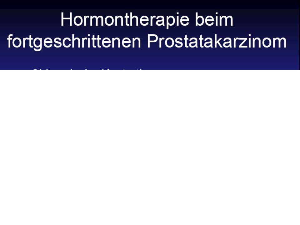 LHRH Antiandrogen