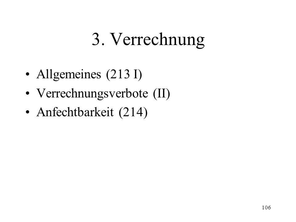 """105 Fall 27 Aufgrund eines Inserates im """"Blick , worin eine Rendite von 15% p."""