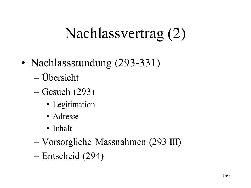 168 XVII.