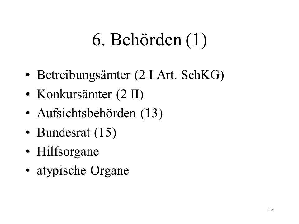 11 Fall 1 Sie sind Grossrat in Basel-Stadt. Ein alter Bekannter, der ein Taxigeschäft mit 20 Fahrern besitzt, sucht Sie auf und erzählt, soeben seien