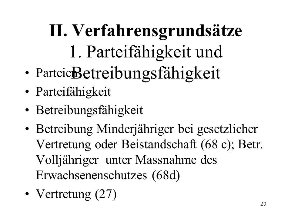 19 Fall 3 Schuldner S mit Wohnsitz in Basel besitzt einen Wohnwagen, der auf einem Standplatz in Reinach (BL) abgestellt ist. Da S seinen Kleinkredit