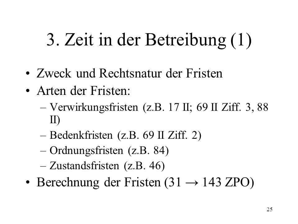 24 Fall 5 S (16 Jahre alt) ist Schüler in einem Internat in Zuoz. Seine Eltern sind geschieden, die elterliche Sorge steht beiden Eltern gemeinsam zu.